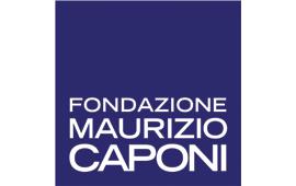 Caponi