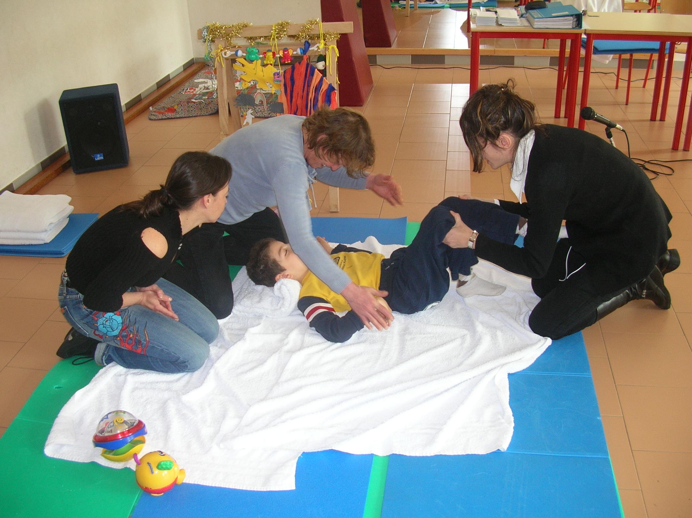 corso-nursing-4-2006