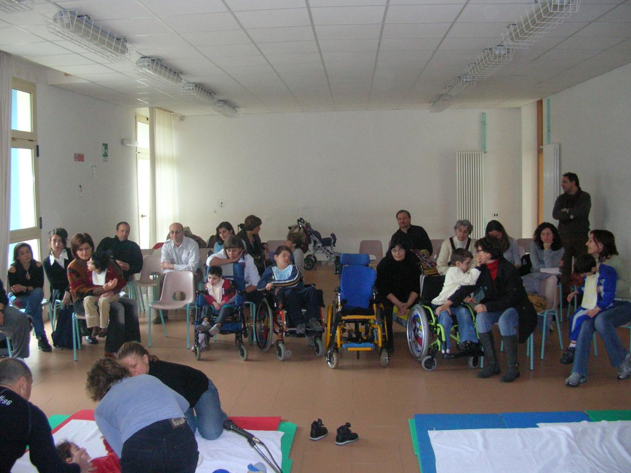 corso-nursing-5-2006bis