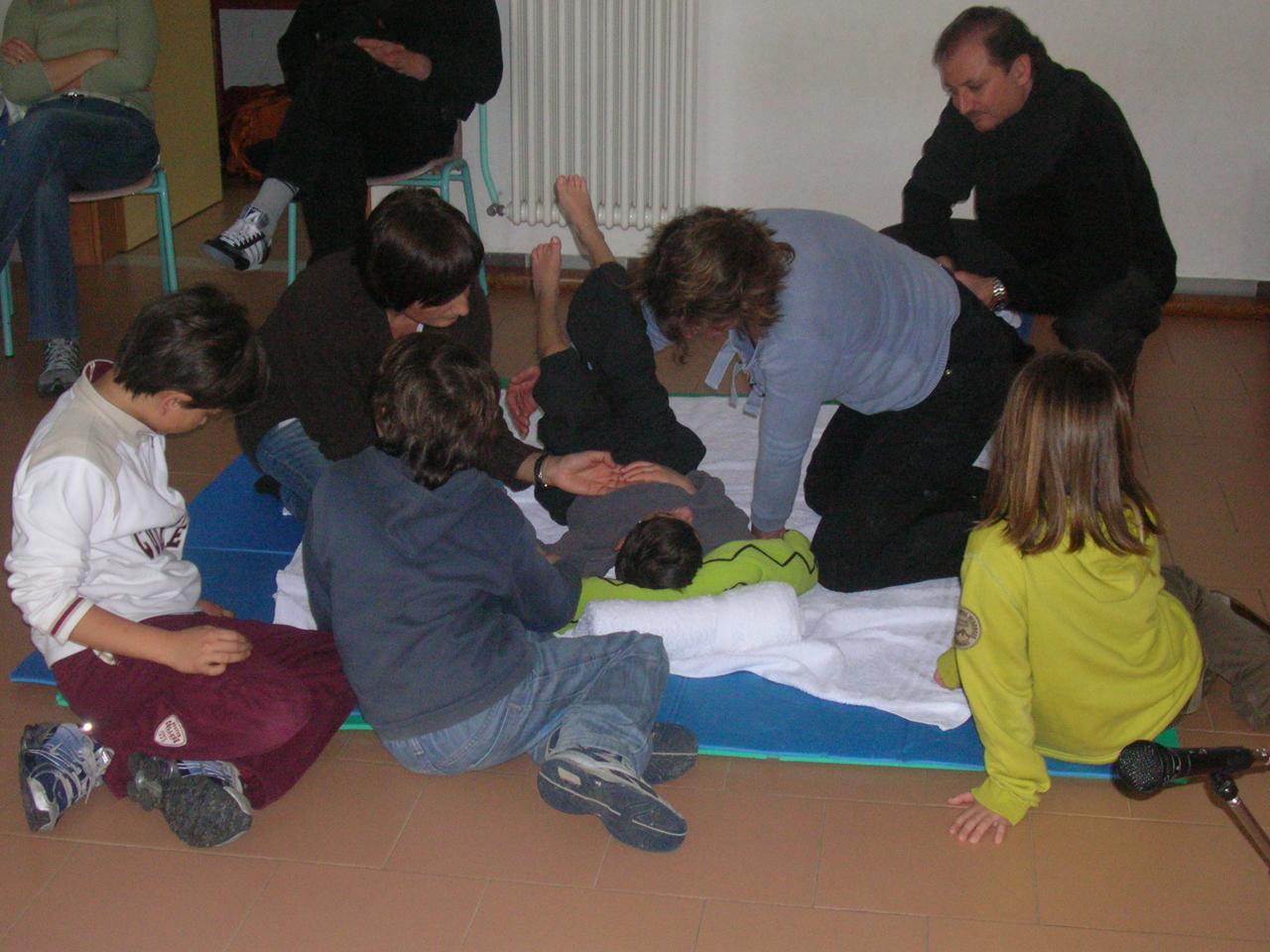 corso-nursing-8bis-2006