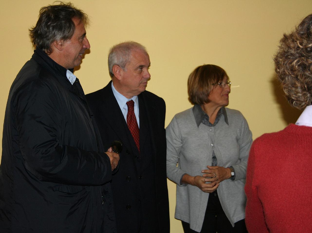 31 Ottobre 2009